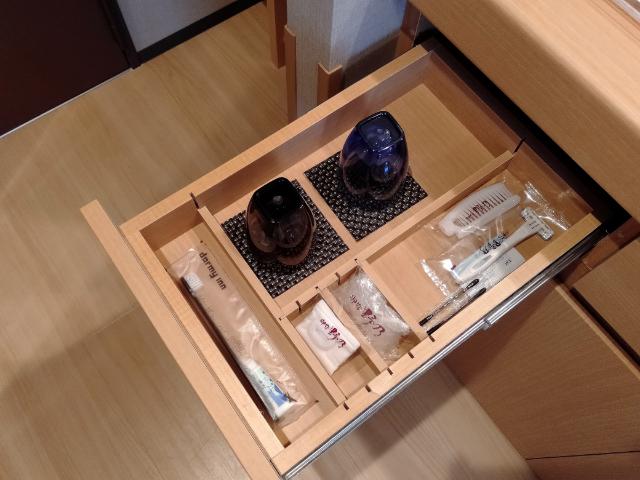 野乃浅草客室6