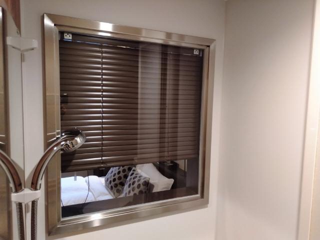 アスティルホテル十三プレシャス客室7