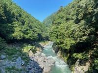 takanosu_image7
