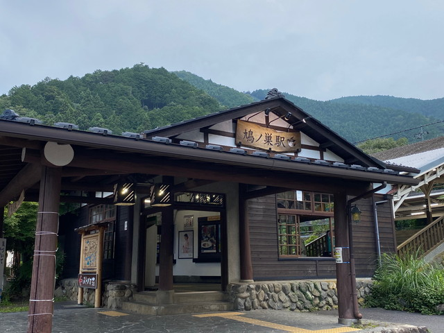 takanosu_image5