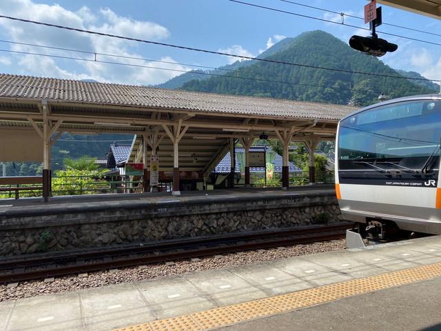 takanosu_image2