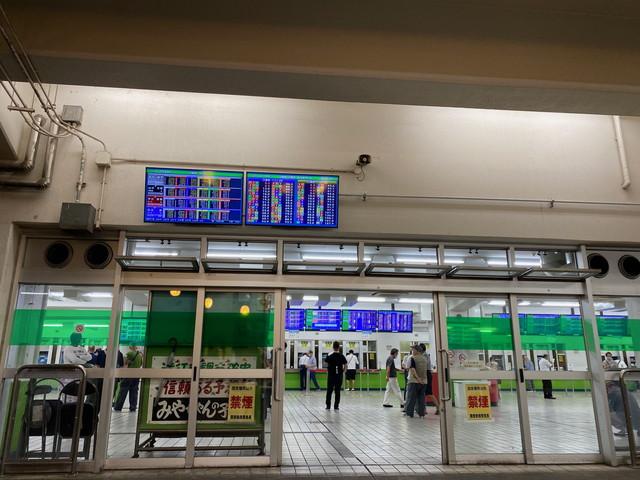 kawaguchiauto-7