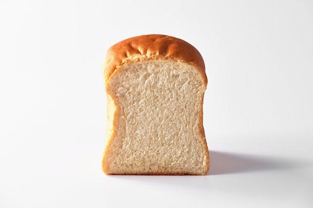 生食パン 極み