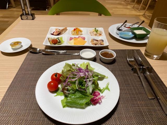 hotelkaie_food2