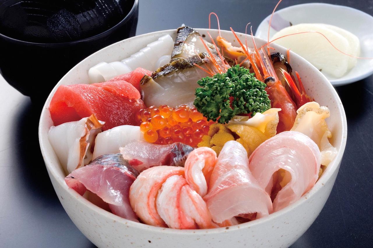 【日本の美味探訪】心に残る石川県のご当地グルメ3選