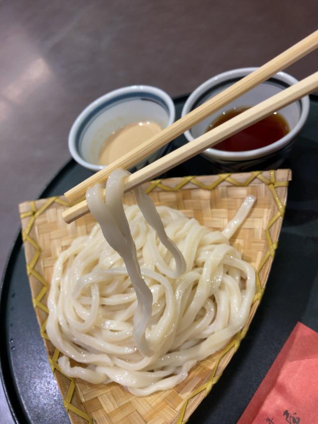 伊香保温泉・田丸屋