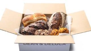Dean & Deluca2