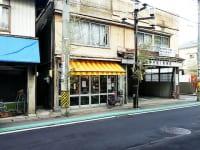 いながきの駄菓子屋探訪14-4