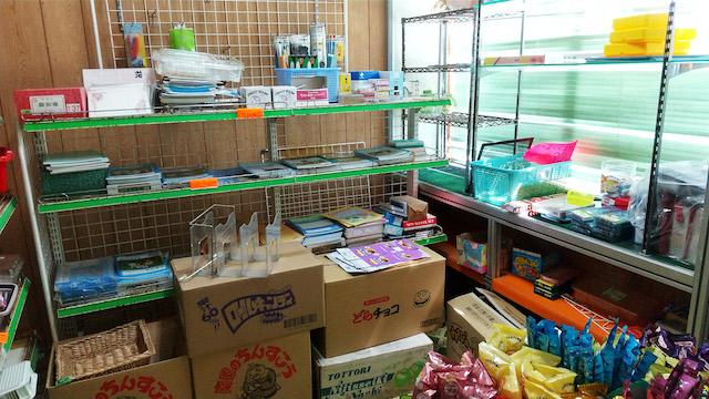 いながきの駄菓子屋探訪15-6