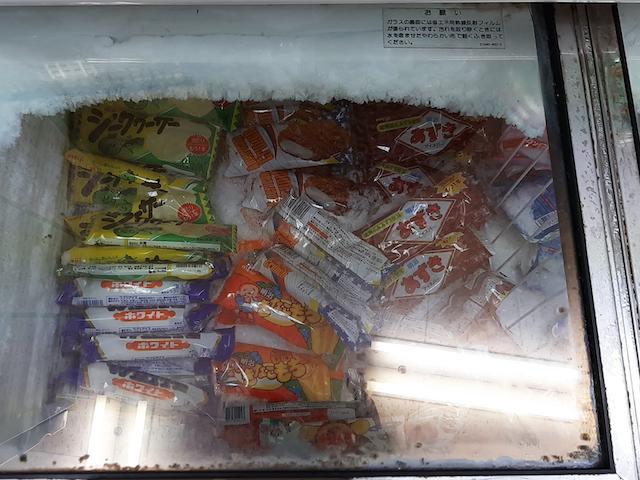 いながきの駄菓子屋探訪17-6