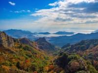 さあ!香川キラリ旅