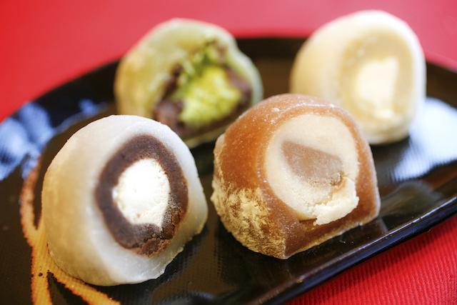 島根 和菓子1