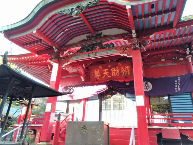 吉祥寺井の頭公園2