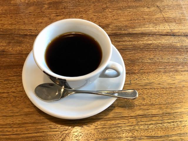 蔵前 カフェ コーヒー
