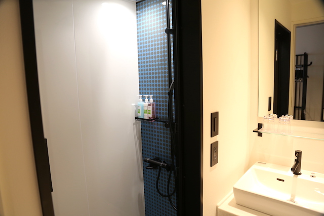 名古屋駅 ホテル 新しい
