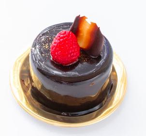 ちょこケーキ