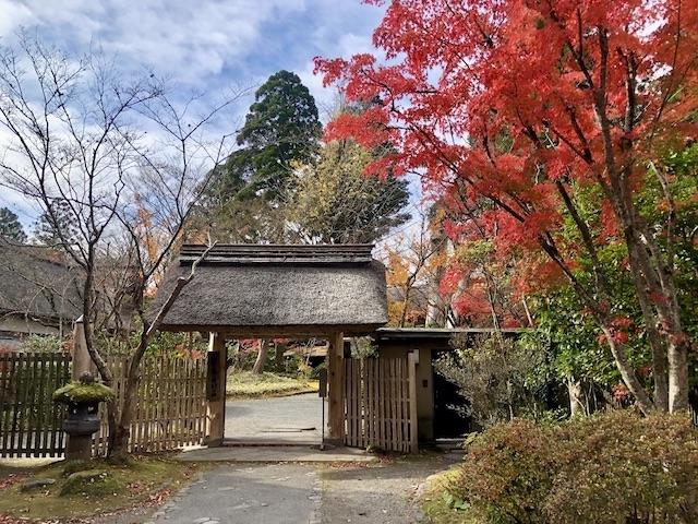 由布院 亀の井 別荘
