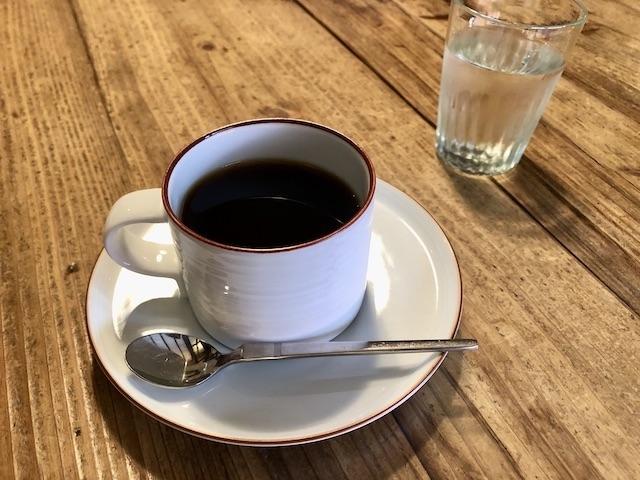 由布院 コーヒー