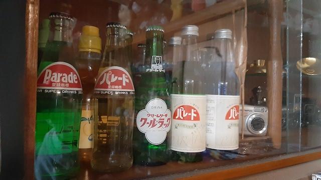 いながきの駄菓子屋探訪29宮城県仙台市五時良屋8
