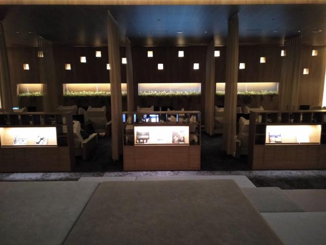 ヴィラフォンテーヌグランド東京有明泉天空の湯11