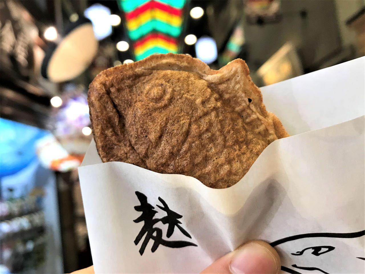 京都・錦市場の老舗が作るユニークな新作&季節限定パン・スイーツ3選【お取り寄せOK】