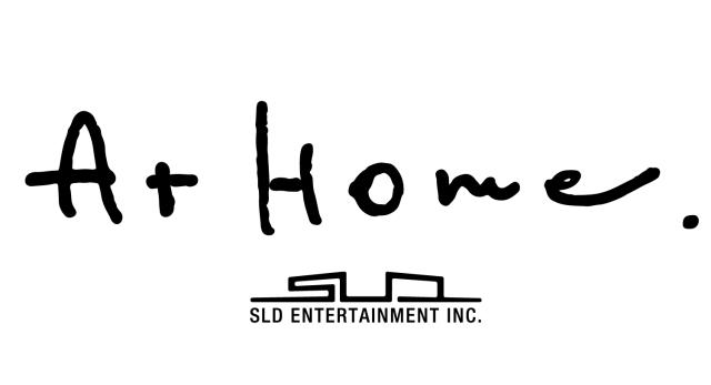 「SLD At Home」とは