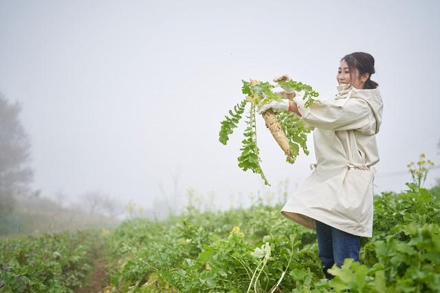 岡山県美作市・湯郷温泉で1日1組限定!自然を満喫できる「暮らしの体験」