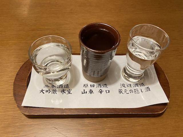 岐阜県高山市ひだホテルプラザ