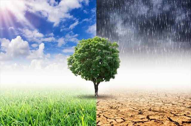 3 23 月 デー 気象 日 世界 今日は 3月23日、世界気象デー【366日カレンダー】