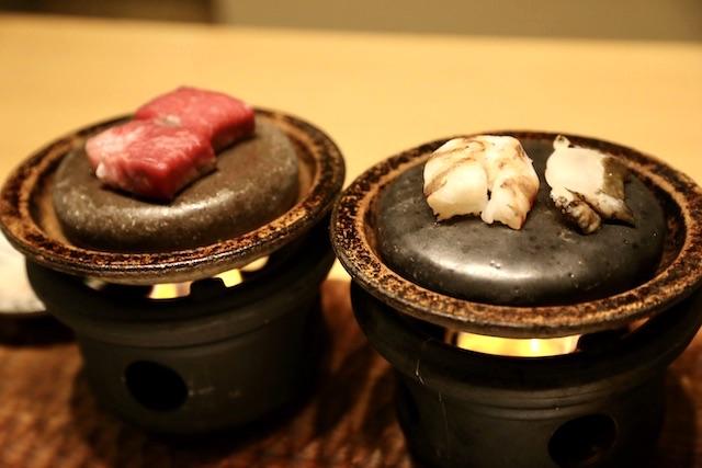 界 仙石原 星野リゾート 食事