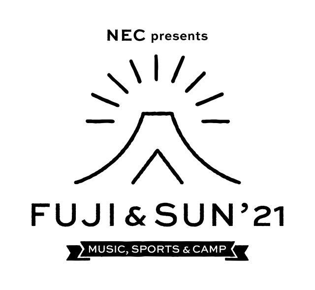 FUJI & SUN'21
