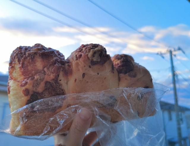 東京・恵比寿スチーム⽣⾷パン専⾨店「STEAM BREAD EBISU」贅沢グリュイエールチーズのフォンデュ#スチパン