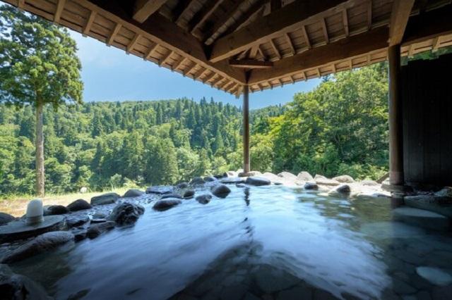 ノスタルジックな癒やしの宿。楽天トラベル「銀山温泉のおすすめ!人気宿ランキング」