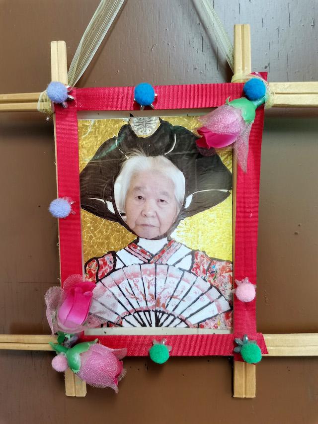いながきの駄菓子屋探訪38静岡県静岡市葵区やました商店