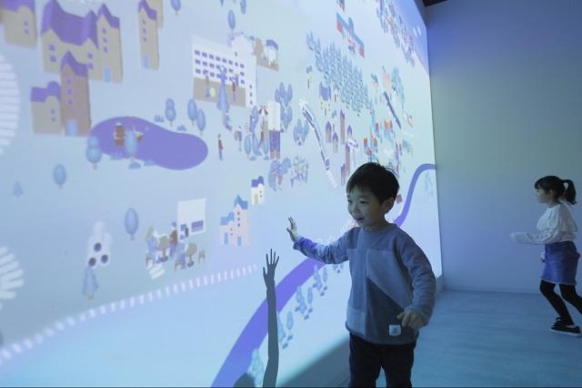 子どもも大人も楽しめる!海老名駅前に「ロマンスカーミュージアム」オープン