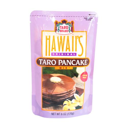 タロブランド タロパンケーキミックス