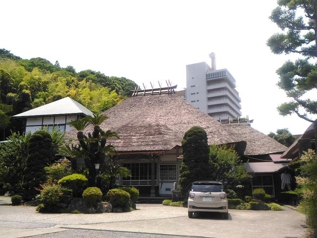関東ドライブ神奈川県6