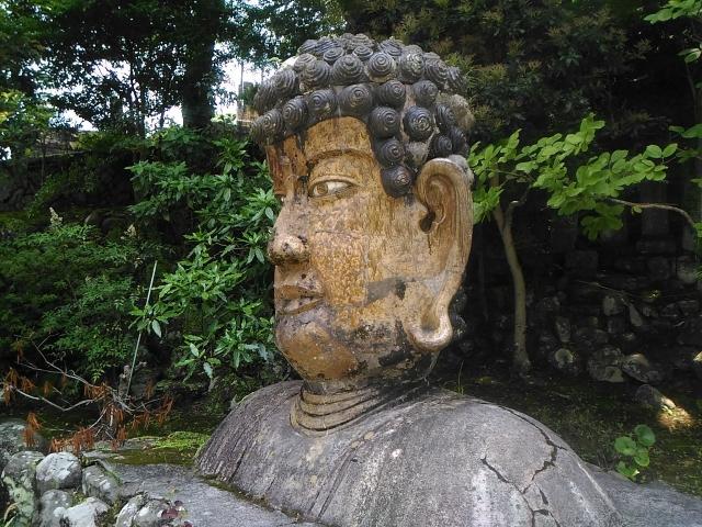 関東ドライブ神奈川県7