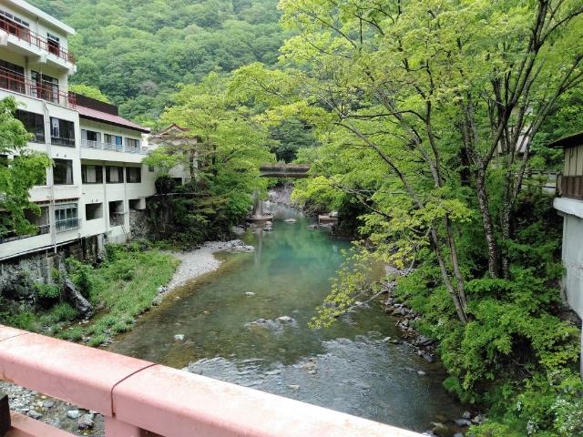 関東ドライブ栃木県7
