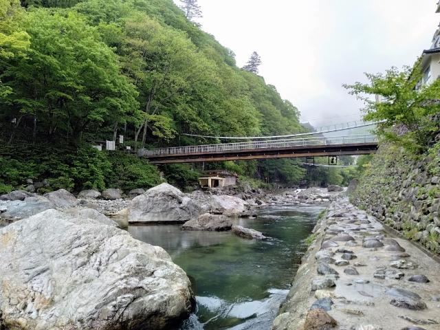 関東ドライブ栃木県8