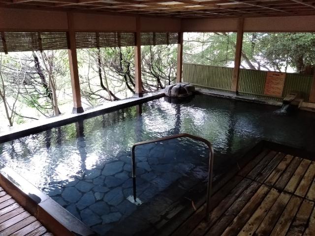 関東ドライブ栃木県10