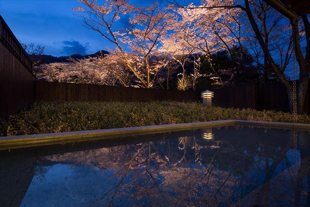【星野リゾート】贅沢な温泉と栃木の文化に酔いしれる「界 鬼怒川」