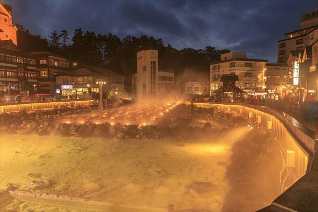 本当に人気の温泉は?楽天トラベル「2020年 関東の人気温泉地ランキング」