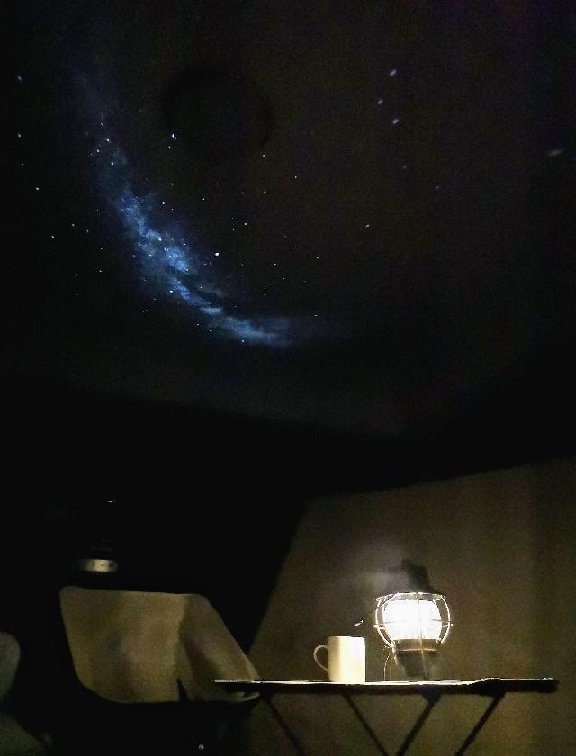 千葉・浦安「シェラトン・グランデ・トーキョーベイ・ホテル」シェラトン・グランピング with ノルディスク「星空キャンプルーム・プラン」テントと星空
