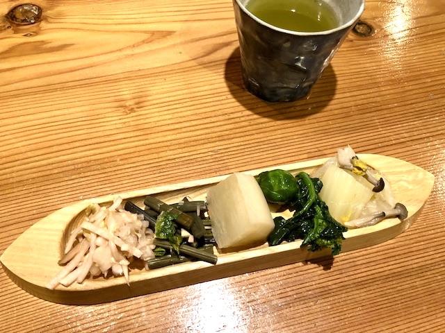 箱根 蕎麦 おすすめ