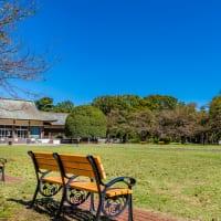 東京都小金井公園