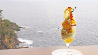 Restaurant & Sweets 花の妖精