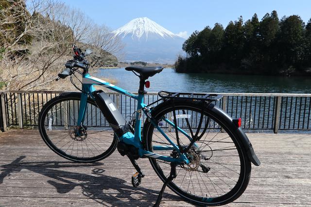 富士山が2年ぶり開山!登らなくても楽しめる周辺スポットまとめ