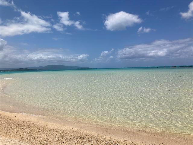 浜島(幻の島)