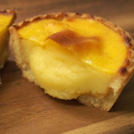 唐芋レアケーキ フェスティバロ・タルポ